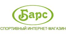 """Спортивний інтернет-магазин """"Барс"""""""